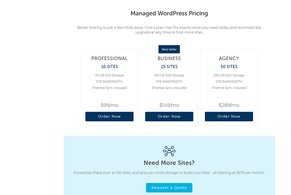 Managed WordPress Hosting Liquid Web as Smart Object 1 1 - Liquidweb - Reliable WordPress Hosting Providers