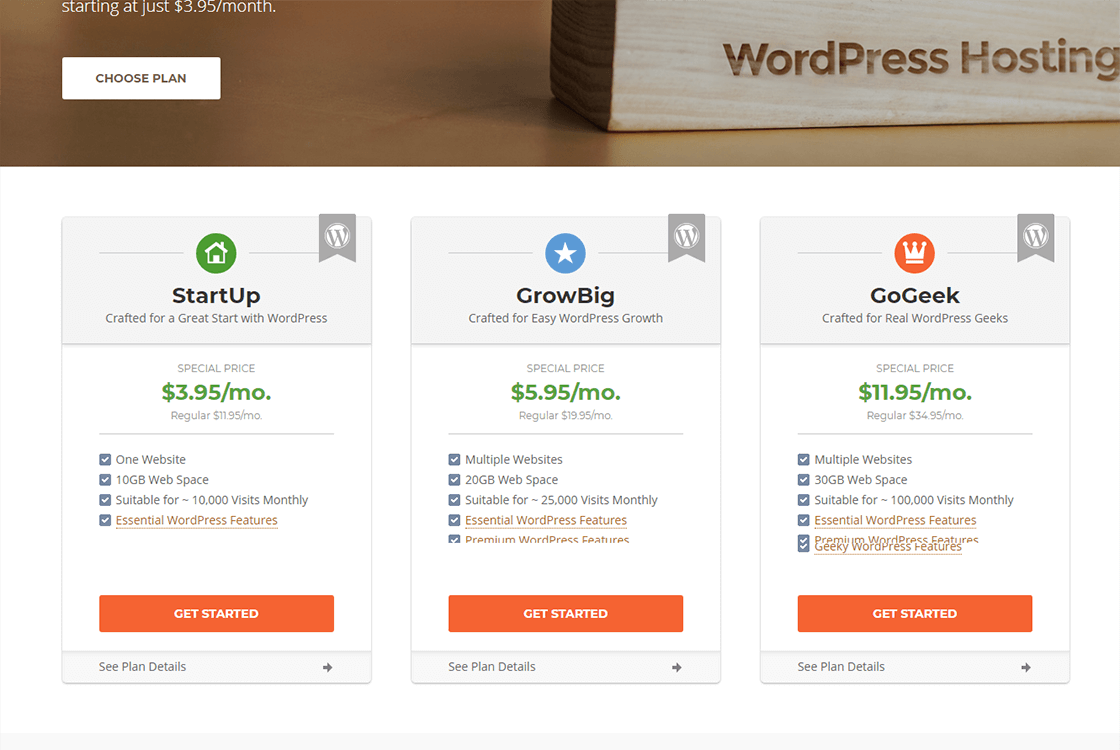 WordPress Hosting – Top Security and Speed Managed by Experts 1 as Smart Object 1 1 - WP Hosting - Reliable WordPress Hosting Providers