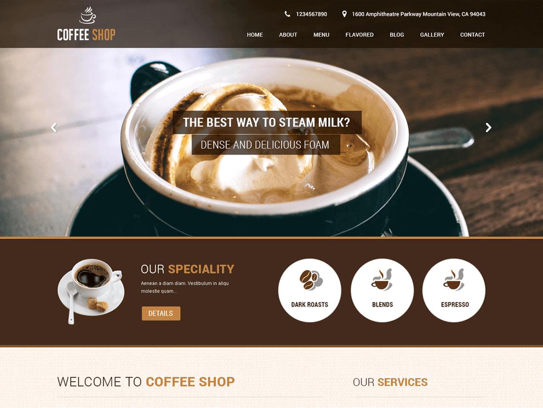 https://mlk6tbiqxfb0.i.optimole.com/w:1142/h:857/q:75/https://wpallclub.com/wp-content/uploads/2016/06/SKT-Coffee.png