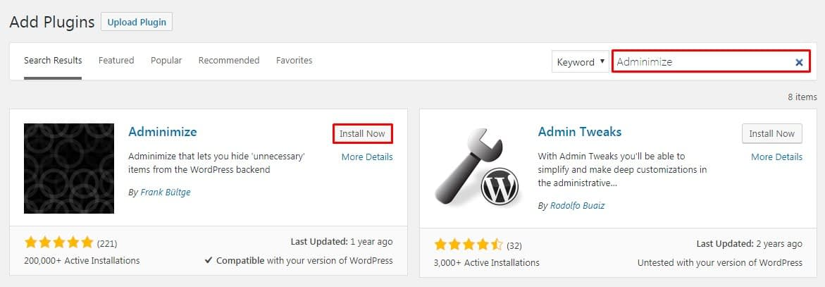 Disable the Screen Options Button in WordPress. - How to Disable the Screen Options Button in WordPress?
