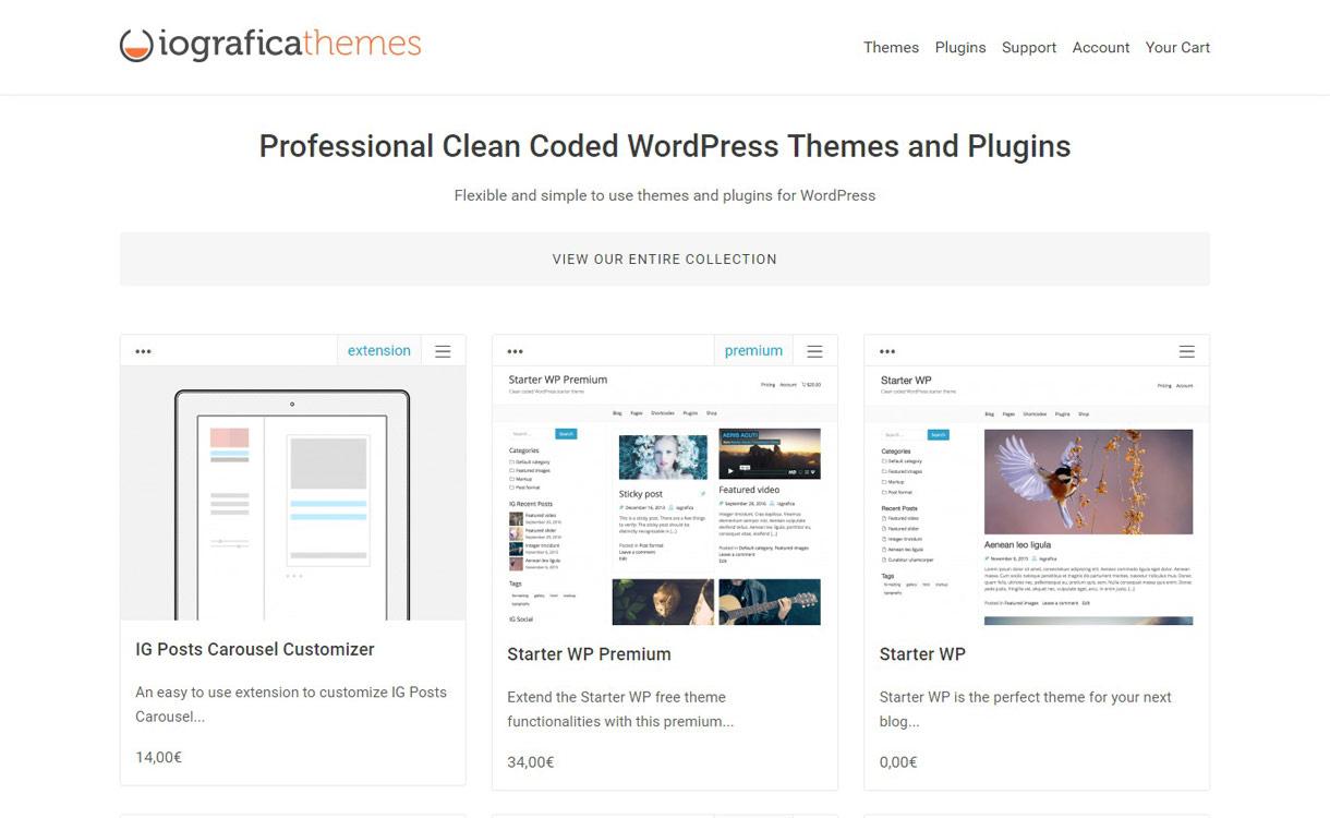 iografica-themes-wordpress-black-friday-deals-discounts