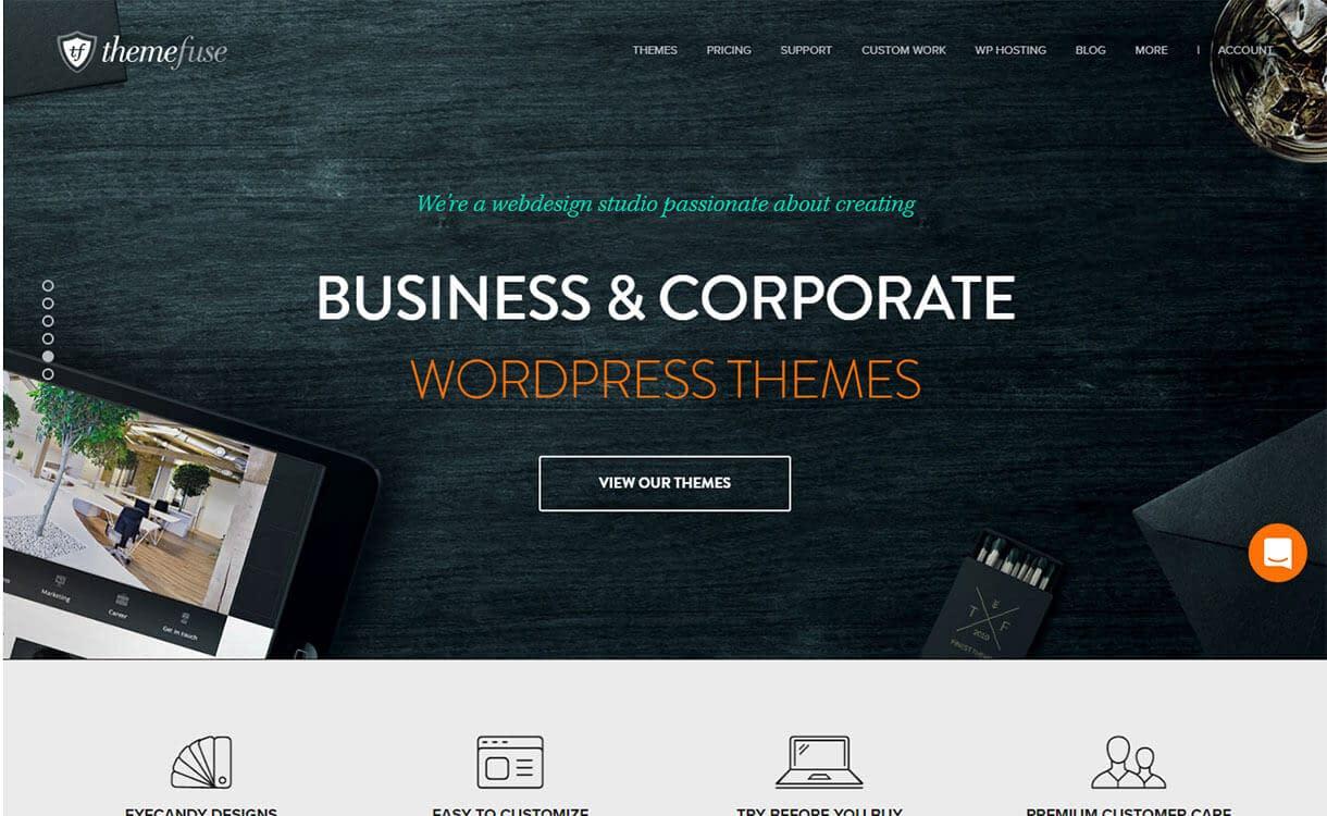 themefuse-black-friday-WordPress-deals