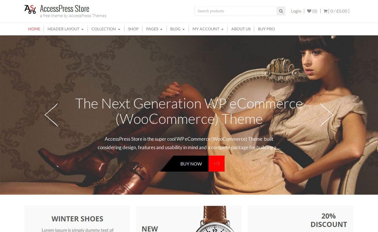accesspress-store-free-wordpress-theme
