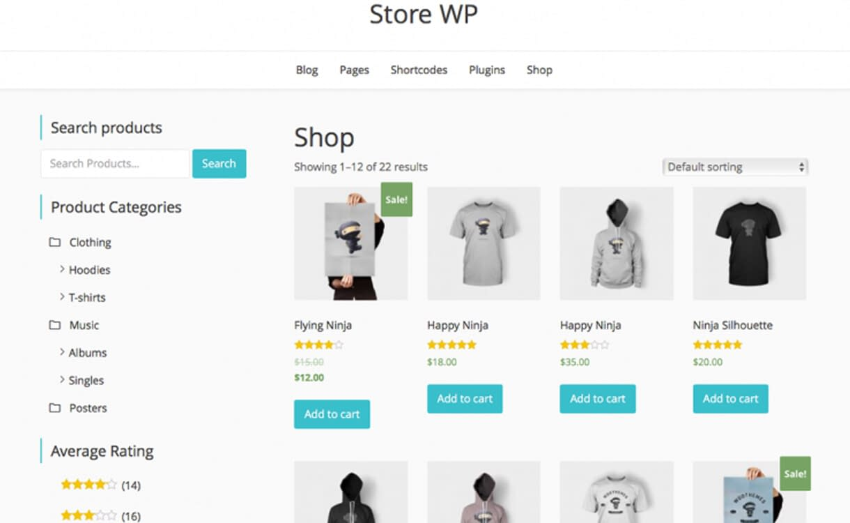 store-wp-free-wordpress-ecommerce-theme