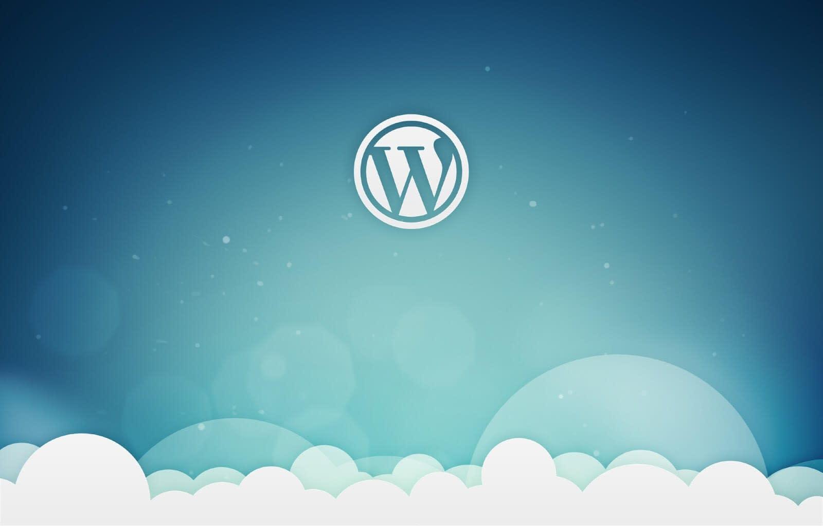 Wordpress-Wallpaper-4