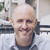 Brian Gardner