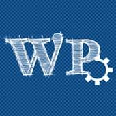 wpengineer.com