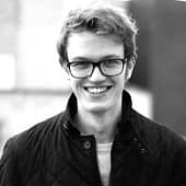 Alex Denning 150x150 - 100+ Top WordPress Influencers to follow on Twitter