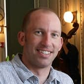 Alex King 150x150 - 100+ Top WordPress Influencers to follow on Twitter