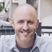 Brian Gardner 150x150 - 100+ Top WordPress Influencers to follow on Twitter