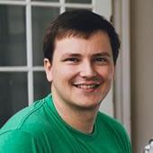 Brian Krogsgard 150x150 - 100+ Top WordPress Influencers to follow on Twitter