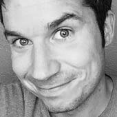 Tom McFarlin 150x150 - 100+ Top WordPress Influencers to follow on Twitter