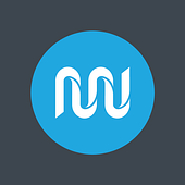 WPMU DEV 150x150 - 100+ Top WordPress Influencers to follow on Twitter