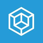 WordPress Kube 150x150 - 100+ Top WordPress Influencers to follow on Twitter