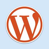 WordPress1 150x150 - 100+ Top WordPress Influencers to follow on Twitter