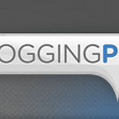 bloggingpro 150x150 - 100+ Top WordPress Influencers to follow on Twitter