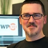 shawn hesketh 150x150 - 100+ Top WordPress Influencers to follow on Twitter