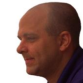 travis smith 150x150 - 100+ Top WordPress Influencers to follow on Twitter