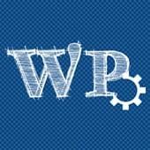 wpengineer.com  150x150 - 100+ Top WordPress Influencers to follow on Twitter