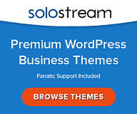 solostream-deals