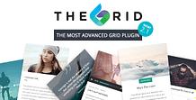 the-grid-premium-wordpress-theme