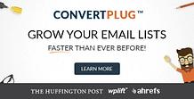 convertplug-premium-wordpress-plugin