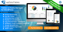 wpdatatables-premium-wordpress-plugin