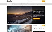 how-to-premium-WordPress-theme