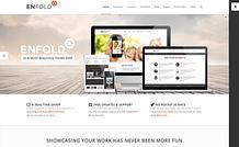 Enfold: Premium Business WordPress Theme