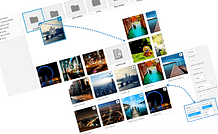 wp-media-folder-premium-wordpress-plugin