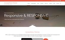 accesspress-staple-free-wordpress-theme
