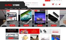 alpha-store-free-wordpress-theme