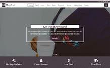 eightlaw-lite-free-WordPress-theme