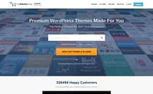 mythemeshop-wordpress-deals-discounts