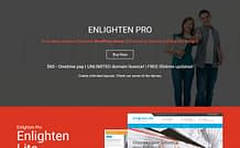 Enlighten Pro - Premium Educational WordPress Theme