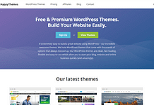 WordPress-Deals-Cupons-by-HappyThemes