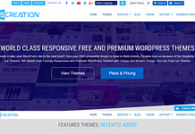 WordPress-Deals-Cupons-by-D5-Creation