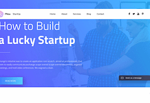 Phlox Pro - Elementor Based MultiPurpose WordPress Theme
