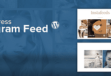 AccessPress Instagram Feed - Free Instagram Feed WordPress Plugin