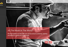 RADIOHUB - Premium WordPress Themes for Radio Station
