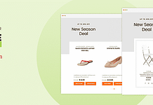 Product Slider for WooCommerce Lite - Free WooCommerce Extension to Showcase Products