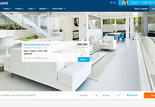 Houzez – Real Estate WordPress Theme