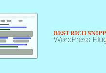 7 Best Rich Snippets WordPress Plugins