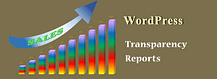 transparency-reports