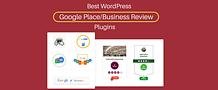 Best Premium WordPress Google Places/Business Reviews Plugins