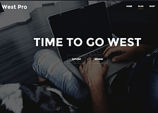 West-pro