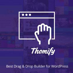 themify-wordpress-themes