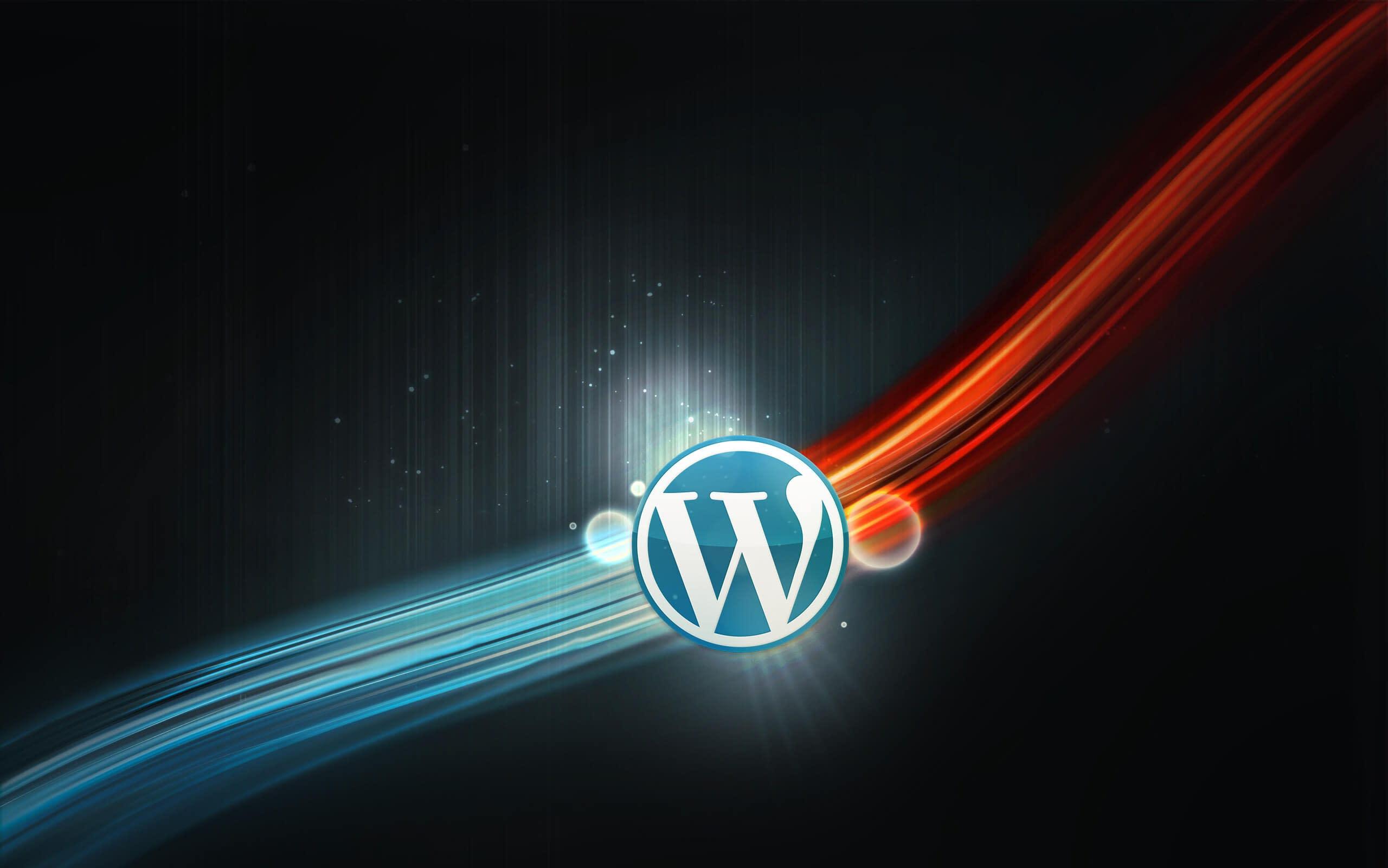 WordPress-wallpaper-3