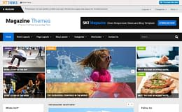 skt-magazine-free-WordPress-theme