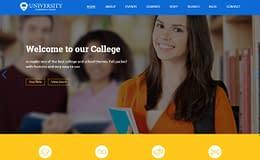 college-premium-WordPress-theme